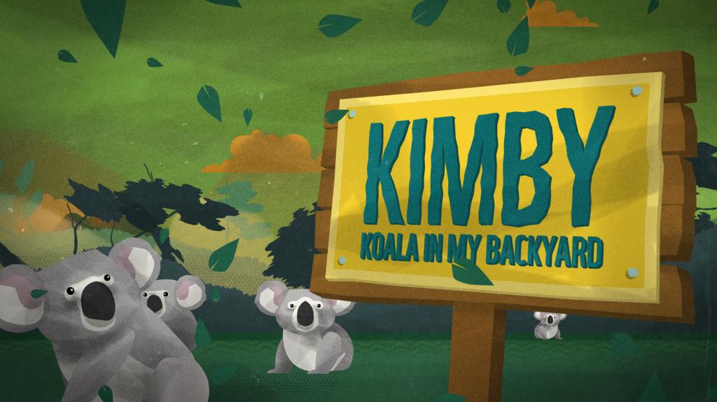Kimby 4
