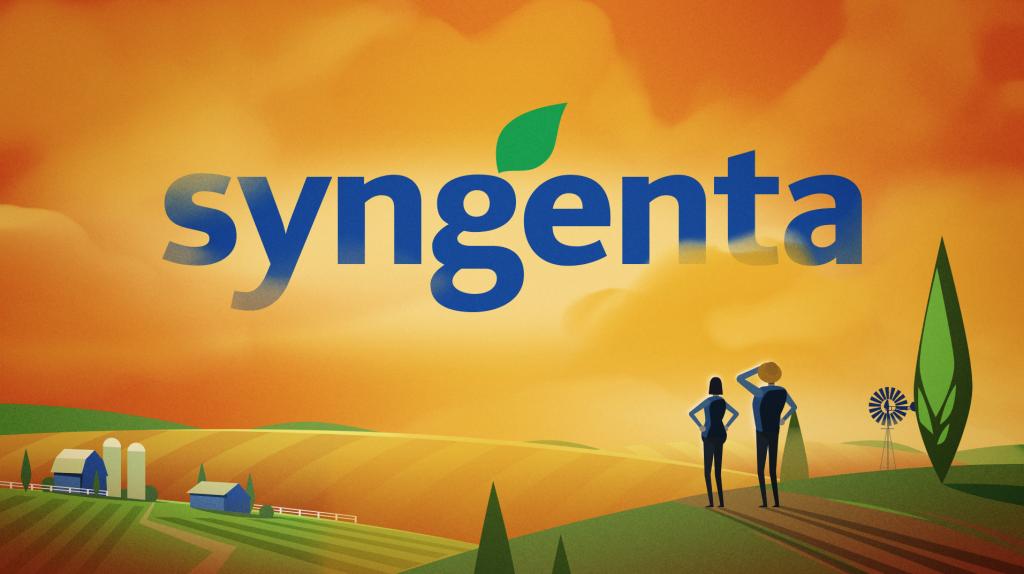 Syngenta 2